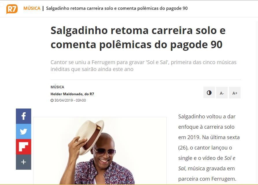 Salgadinho - R7.png