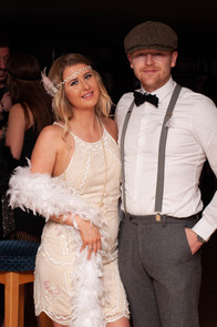 Party / Event  Photography London in Studio and Outdoor - BBOS Photography
