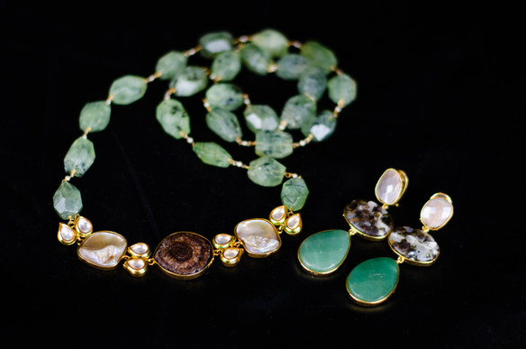 Product / Jewellery / Fashion Photography London in Studio and Outdoor - BBOS Photography