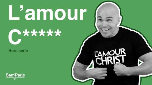 L'amour C*****