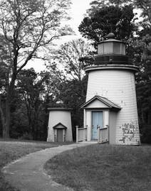 Historic Cape Cod Lighthouses