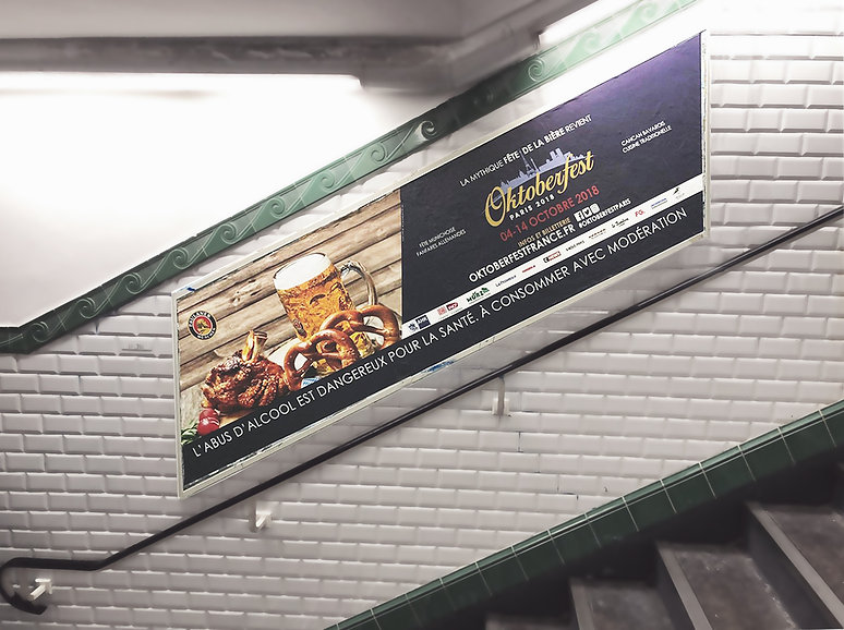 oktobefest metrophoto-V2.jpg