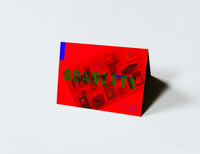 carte rouge 1.png