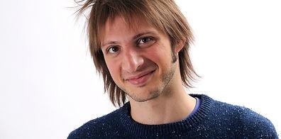 Diego Akselrad coordinador ETC