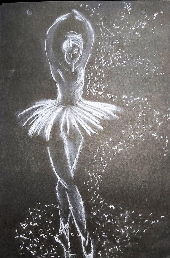 Andrea Vilar - Imagen 04