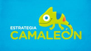 CHAMALEON STRATEGY COSTA RICA