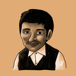 illustrator, drawing, doodle, peru, lima, cusco, dibujo, boceto, alejandro milà, mila, sketchbook,