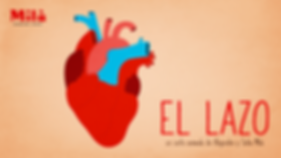 El Lazo, The Bond, Short film, short animated film, motion graphics studio, best animation studios, explainer video pricing, explainer videos, mila animation, animation studios,