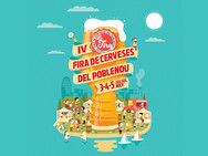 Barcelona Craft Beer 2015