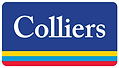 Colliers logo_USE THIS ONE.png