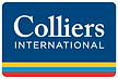 Colliers_Logo_Color_Flat- USE THIS ONE.p