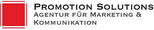 promotion agentur, promotion, solutions, marketing, kommunikation, hostess buchen, frankfut
