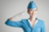 promotionagentur, hostess buchen, hostessagentur, messe hostess,