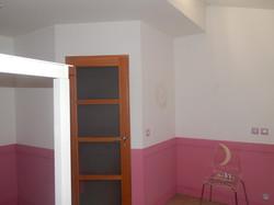 L'Atelier du 15 Salleboeuf