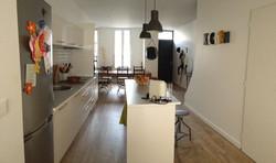 L'Atelier du 15 dessins de bâtiment