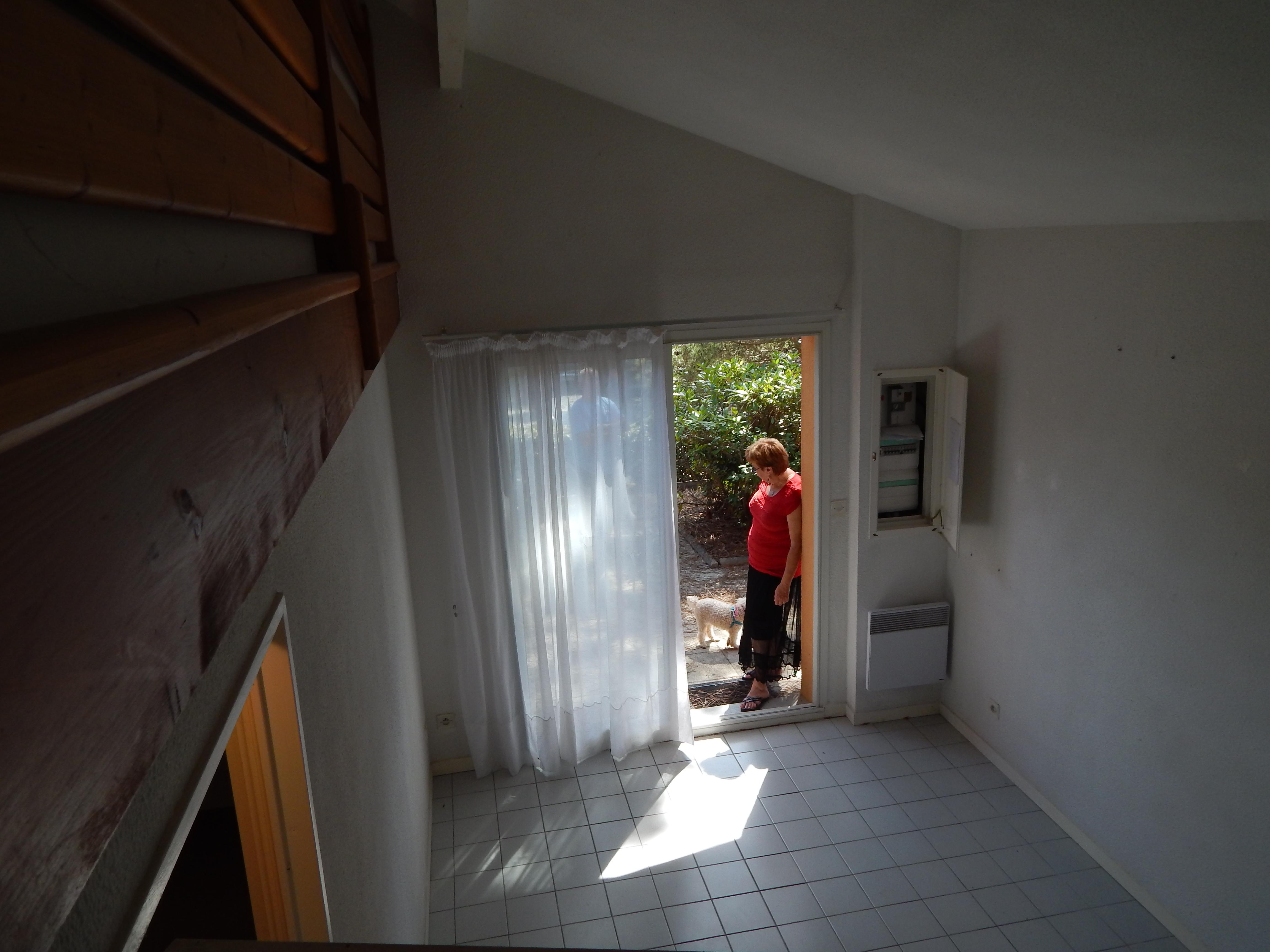 L'Atelier du 15 LACANAU