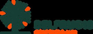 Belfrudis Logo