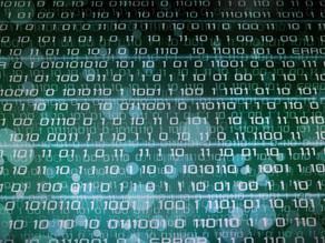 Etwas aus der Geschichte des Computers und der Digitalisierung..