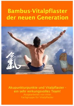 Akupunktur Atlas