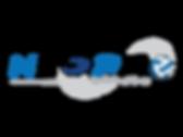 Logo-PNG-01_v.png