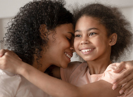 Get a healthy new smile for your child: 4 things all parents need to know