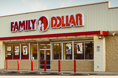 The 3 things to check before buying food at dollar stores!