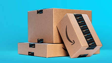 The 3 best Amazon Prime Day deals!