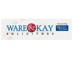 Ware and kKay