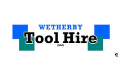 Tool hire1