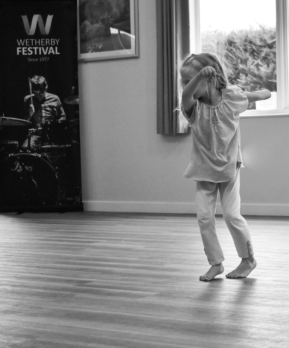 Improplay Dance
