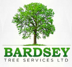 Bardsey