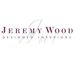 jerry Wood