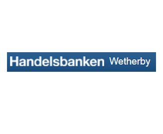 Handlesbank