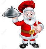 Santa food.jpg