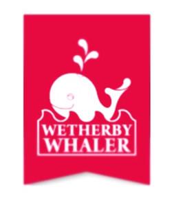 whaler logo_edited