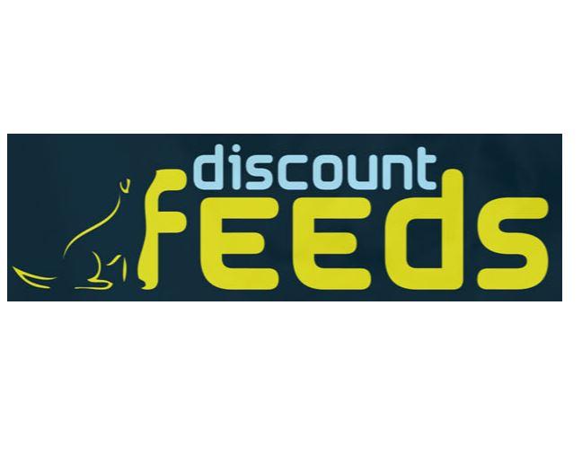 Discount Feeds