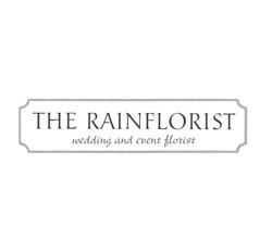 Rainflorist