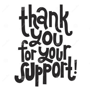 Wetherby District Lions are grateful for your continued support !