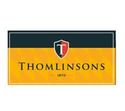 thomlinson