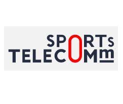 Sports telecom