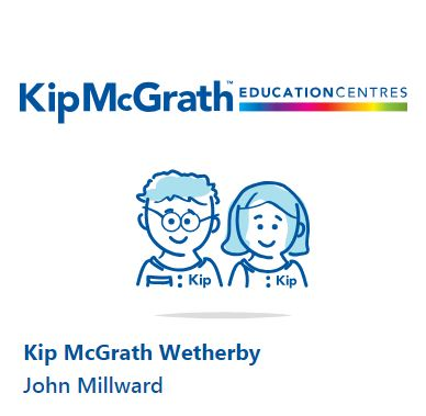 Kip Mc