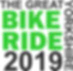 2019 Logo R51 G204B.jpg