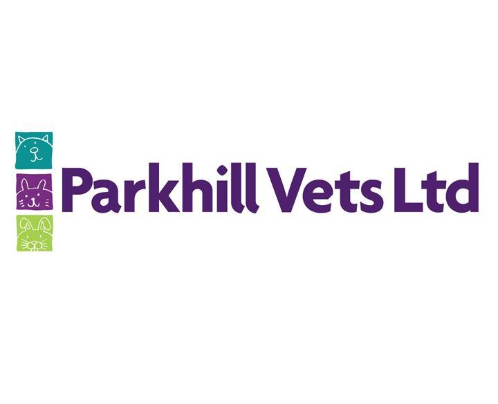 Parkhill vets