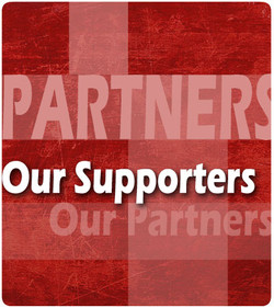 R-pic-OurSupporters
