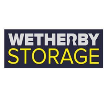 Wetherby Storage