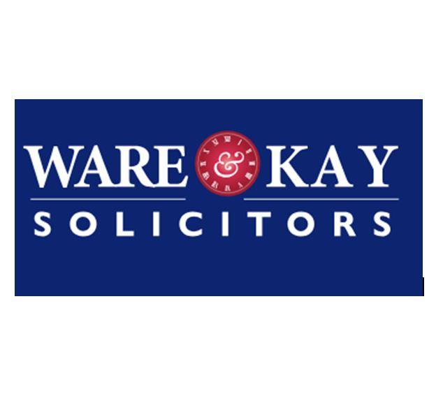 Ware & Kay