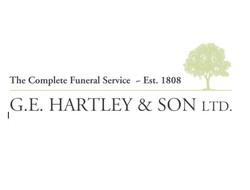 GE Hartley