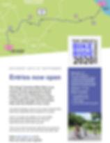 Leaflet 26.jpg
