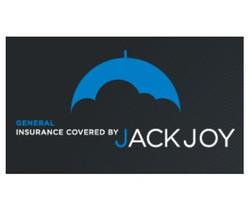 Jack joy