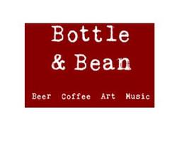 Bean & Bottle